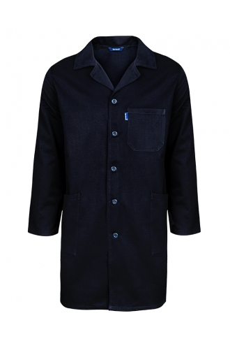 BL0901 Homme